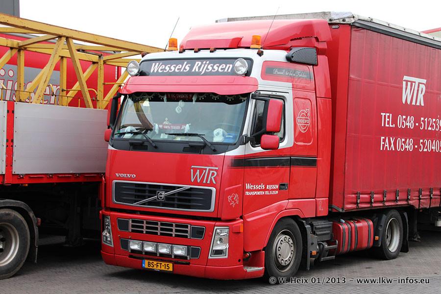 Wessels-Rijssen-120113-055.jpg