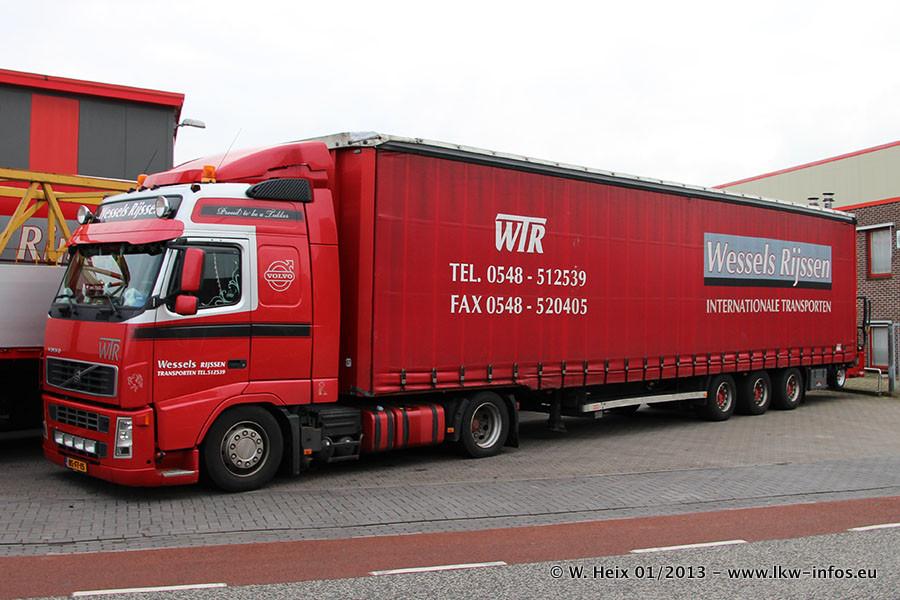 Wessels-Rijssen-120113-056.jpg