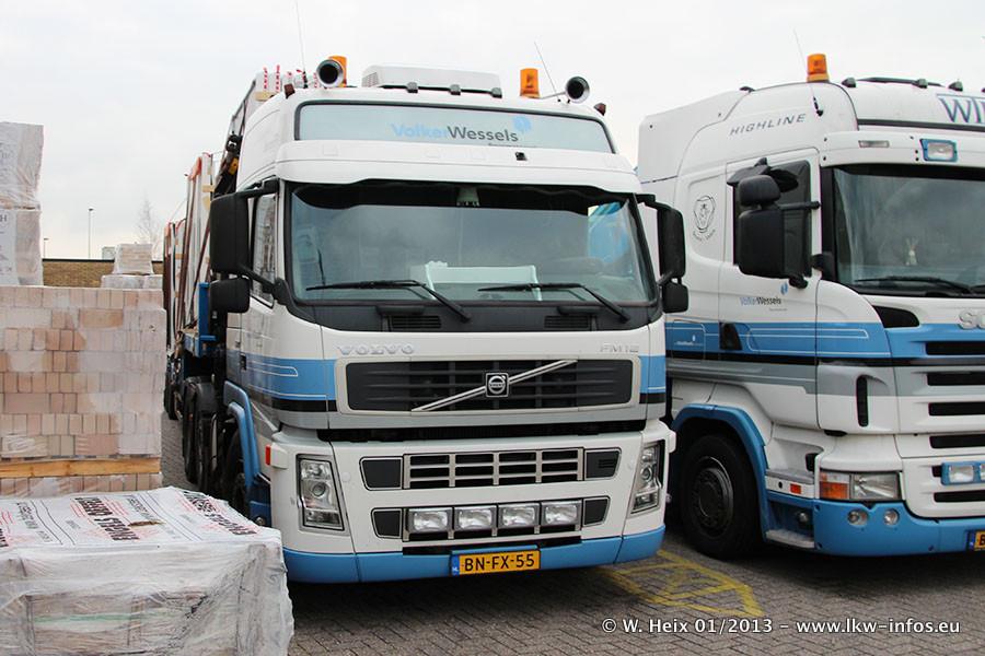 Wessels-Rijssen-120113-060.jpg