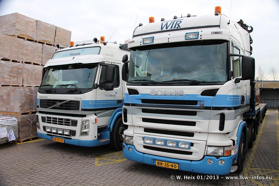 Wessels-Rijssen-120113-066.jpg