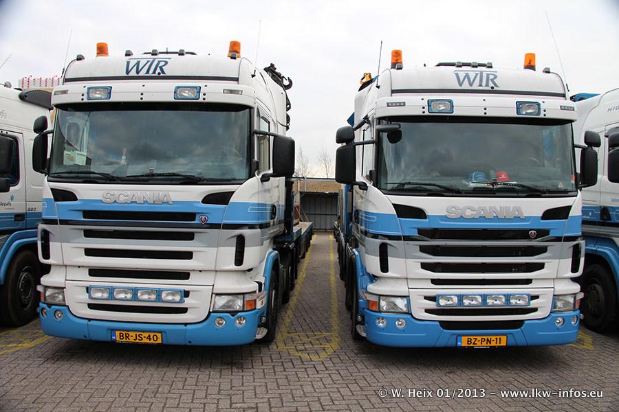 Wessels-Rijssen-120113-067.jpg