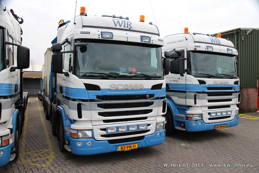 Wessels-Rijssen-120113-068.jpg