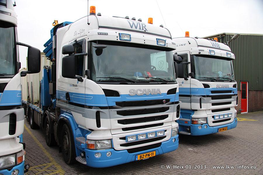Wessels-Rijssen-120113-069.jpg