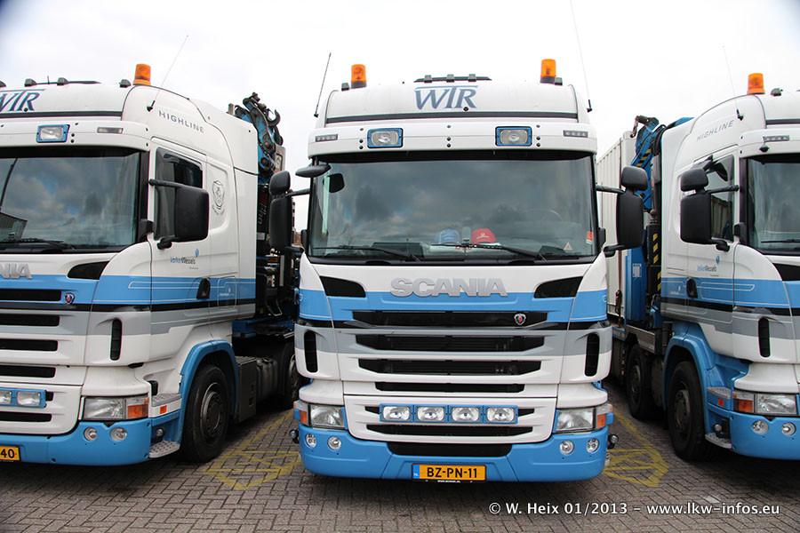 Wessels-Rijssen-120113-070.jpg
