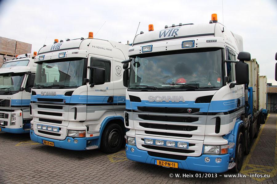 Wessels-Rijssen-120113-071.jpg