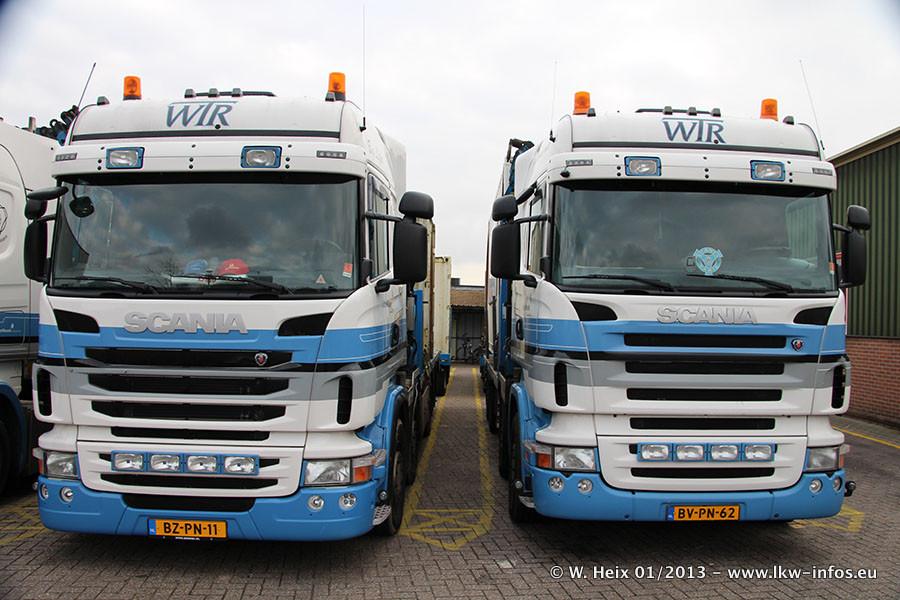 Wessels-Rijssen-120113-072.jpg