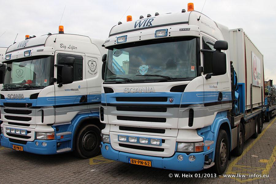 Wessels-Rijssen-120113-075.jpg