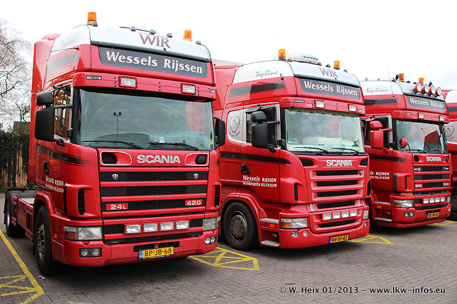 Wessels-Rijssen-120113-081.jpg