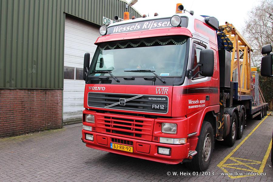 Wessels-Rijssen-120113-082.jpg