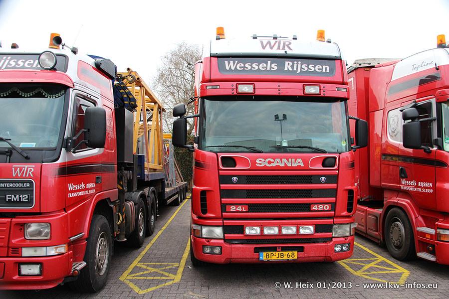 Wessels-Rijssen-120113-083.jpg