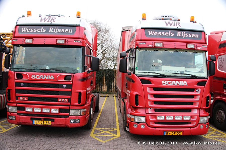 Wessels-Rijssen-120113-085.jpg