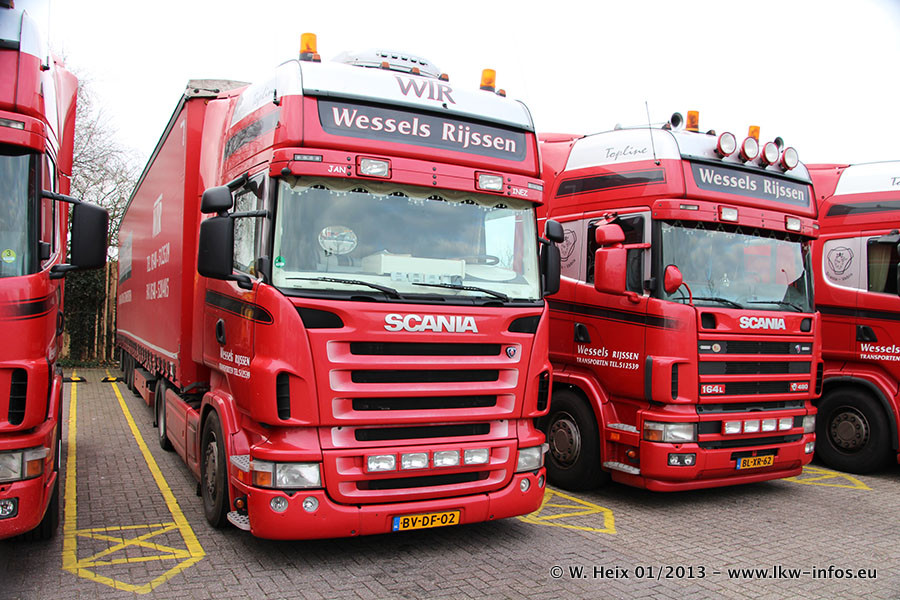 Wessels-Rijssen-120113-086.jpg
