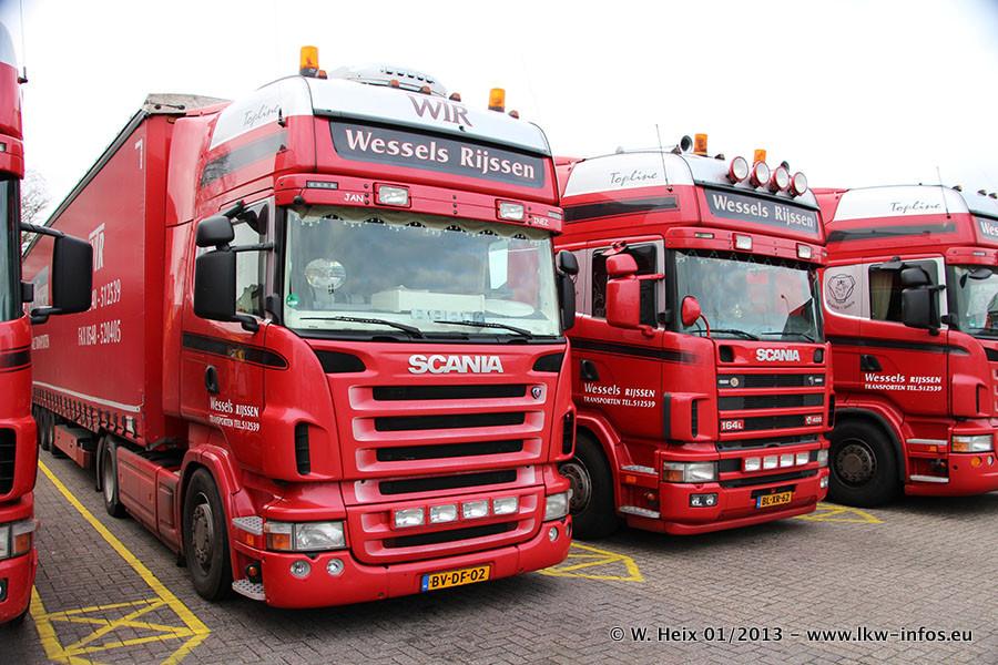 Wessels-Rijssen-120113-087.jpg