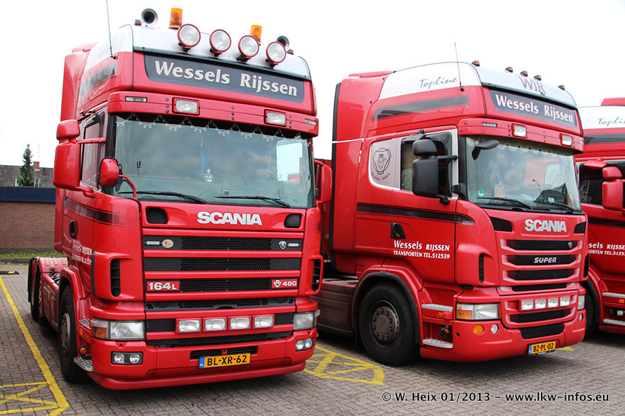 Wessels-Rijssen-120113-091.jpg