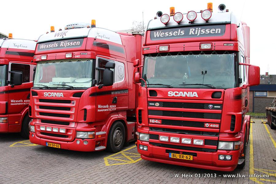 Wessels-Rijssen-120113-092.jpg