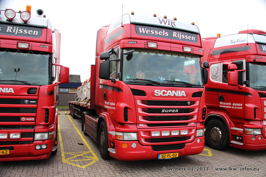 Wessels-Rijssen-120113-093.jpg