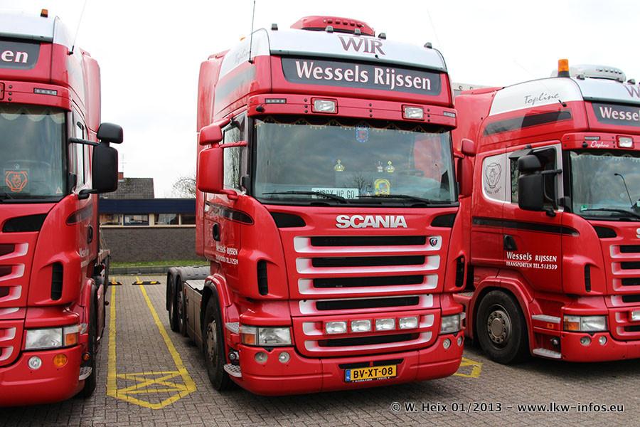 Wessels-Rijssen-120113-098.jpg