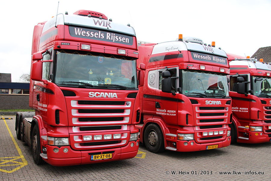 Wessels-Rijssen-120113-099.jpg