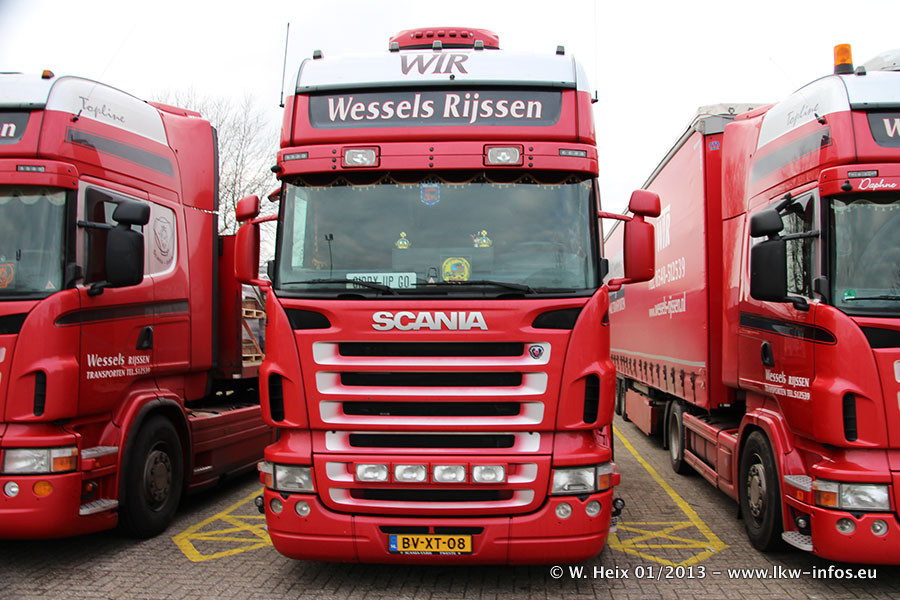 Wessels-Rijssen-120113-101.jpg