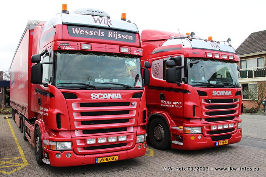Wessels-Rijssen-120113-103.jpg