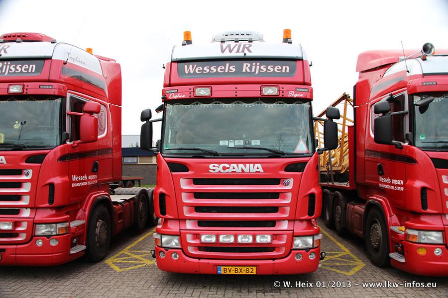Wessels-Rijssen-120113-104.jpg