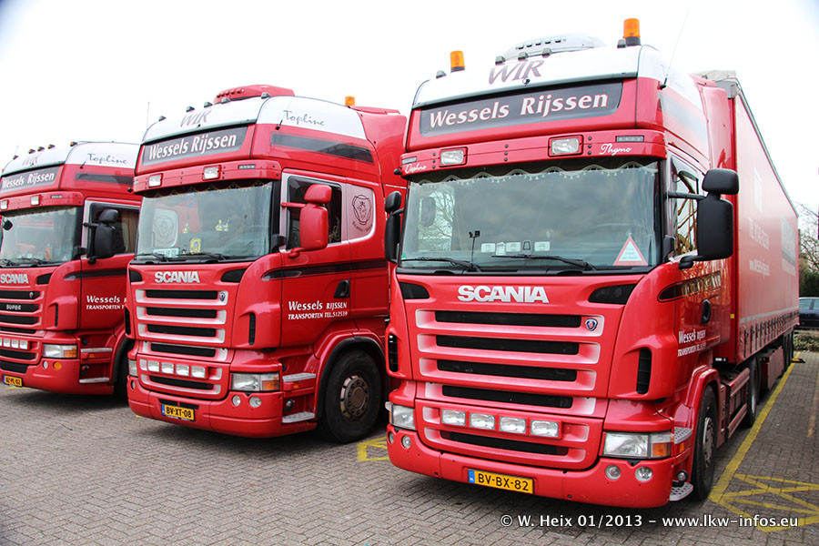 Wessels-Rijssen-120113-105.jpg