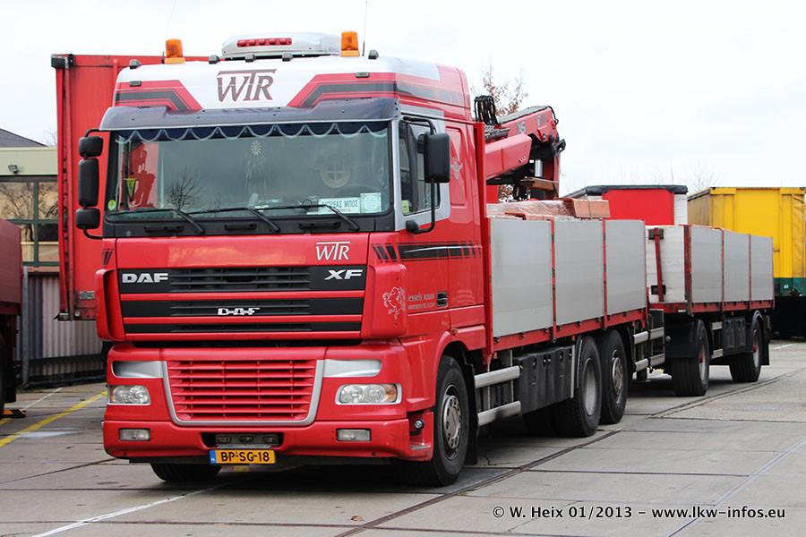Wessels-Rijssen-120113-112.jpg
