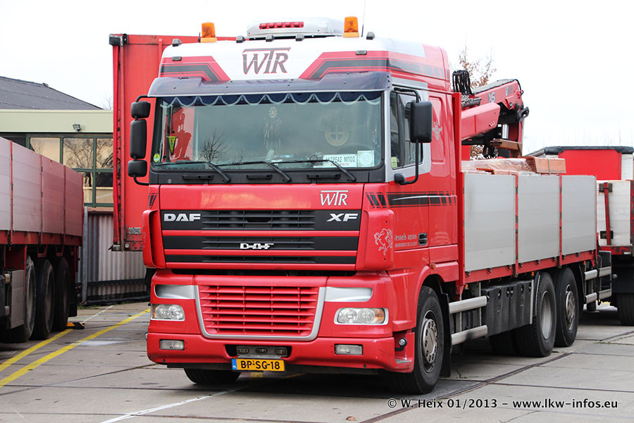 Wessels-Rijssen-120113-113.jpg