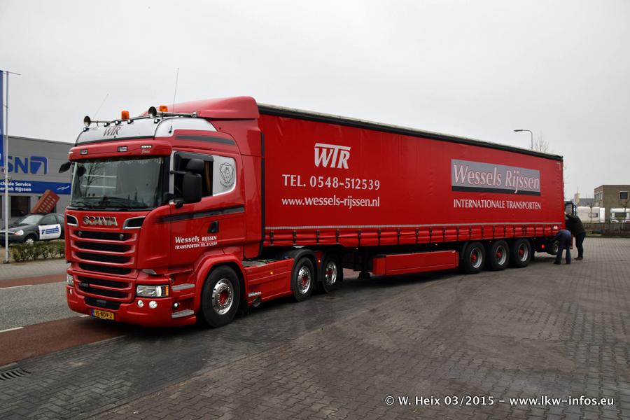Wessels-Rijssen-20150314-001.jpg