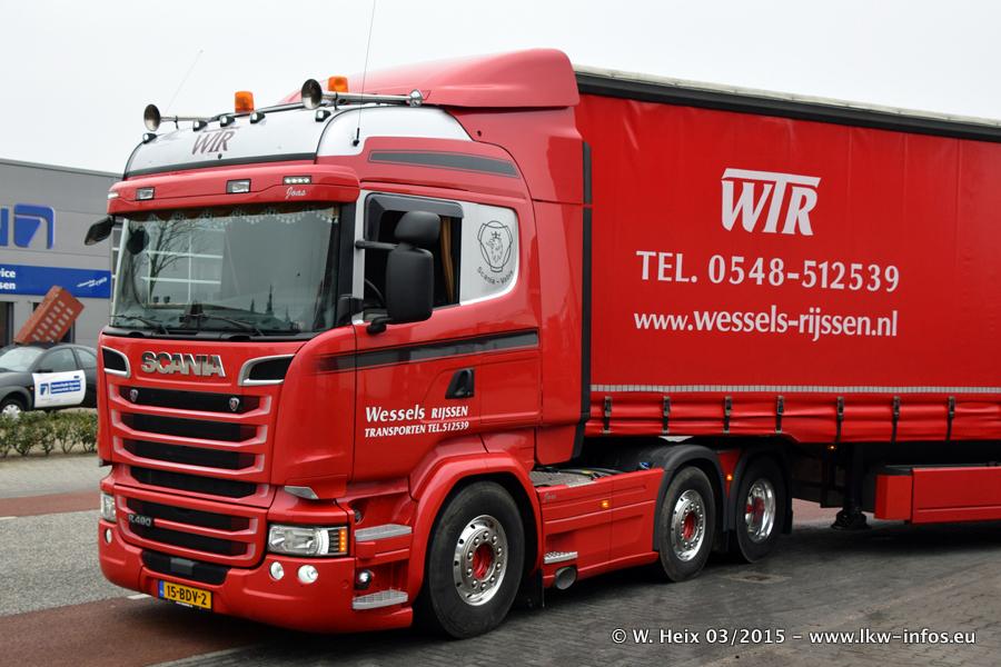 Wessels-Rijssen-20150314-002.jpg