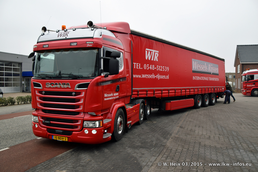 Wessels-Rijssen-20150314-003.jpg