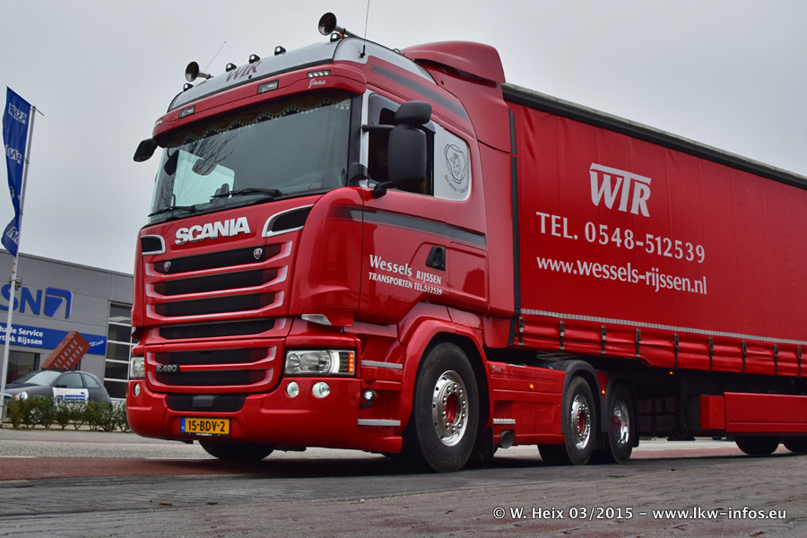 Wessels-Rijssen-20150314-005.jpg
