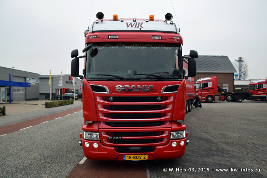 Wessels-Rijssen-20150314-006.jpg