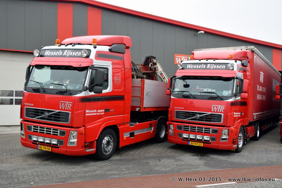 Wessels-Rijssen-20150314-016.jpg
