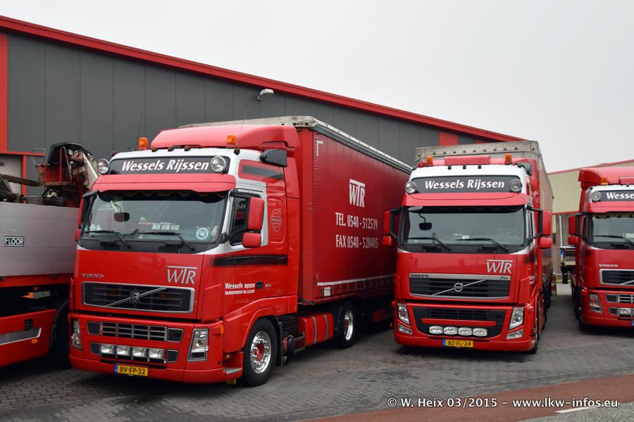 Wessels-Rijssen-20150314-018.jpg