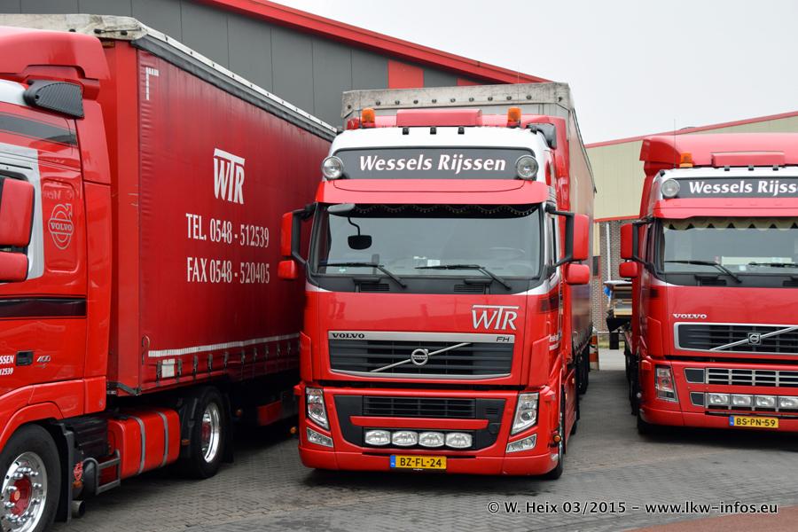 Wessels-Rijssen-20150314-020.jpg