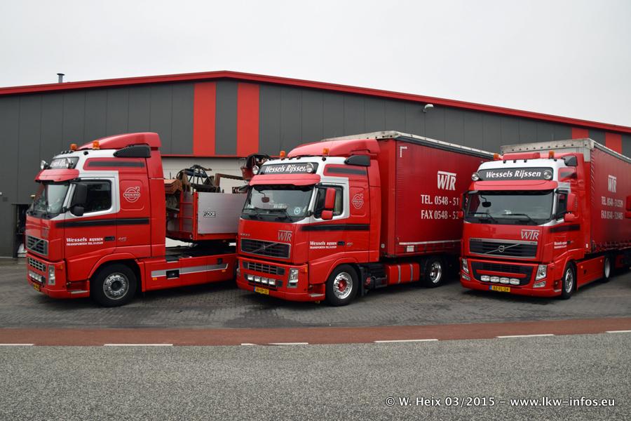 Wessels-Rijssen-20150314-021.jpg