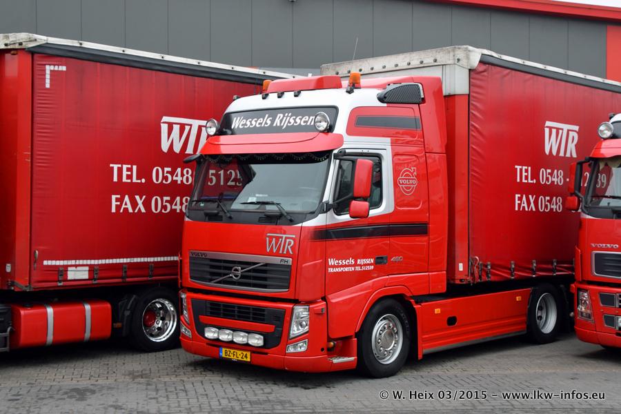 Wessels-Rijssen-20150314-022.jpg