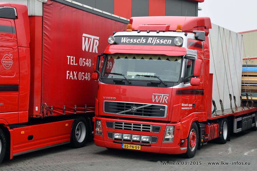 Wessels-Rijssen-20150314-023.jpg