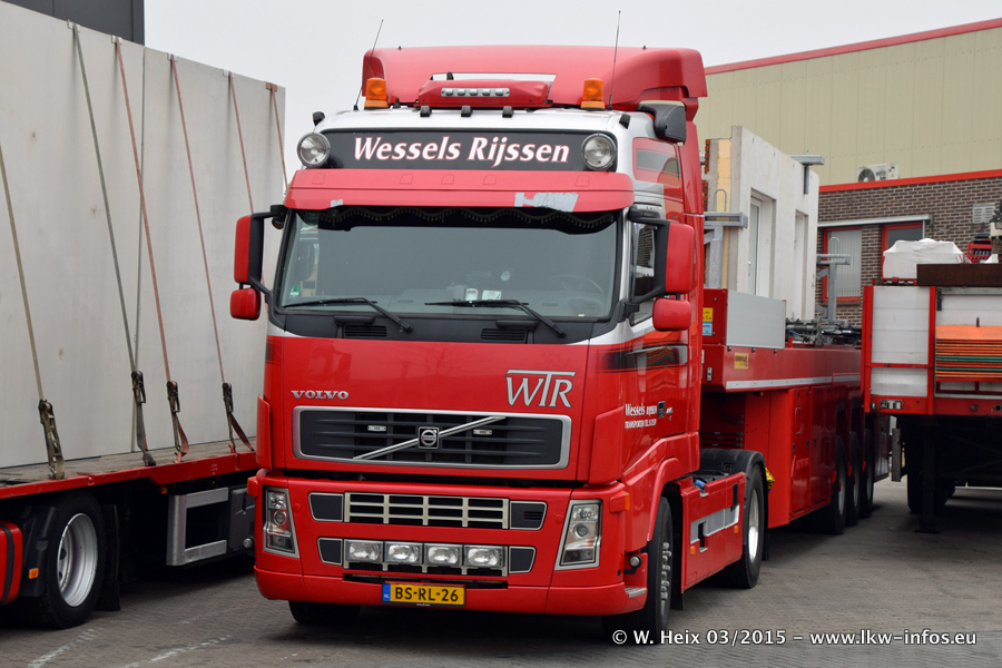 Wessels-Rijssen-20150314-025.jpg