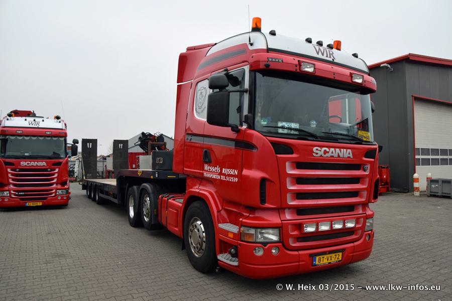 Wessels-Rijssen-20150314-030.jpg