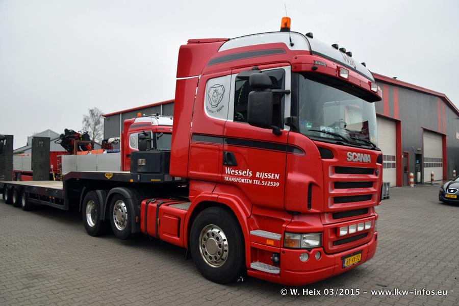 Wessels-Rijssen-20150314-031.jpg