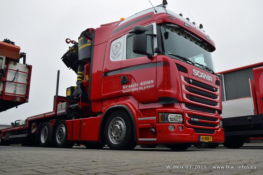 Wessels-Rijssen-20150314-035.jpg