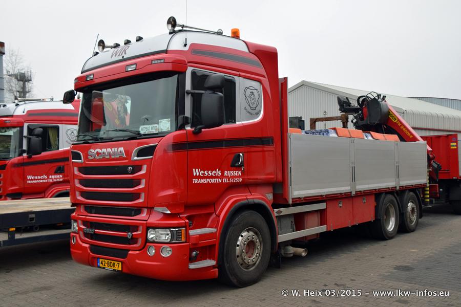 Wessels-Rijssen-20150314-040.jpg