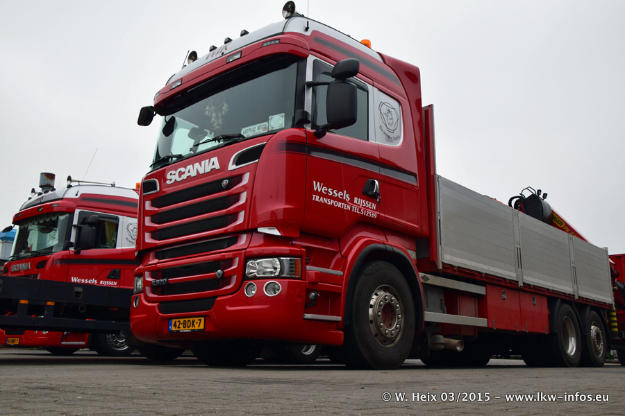Wessels-Rijssen-20150314-041.jpg