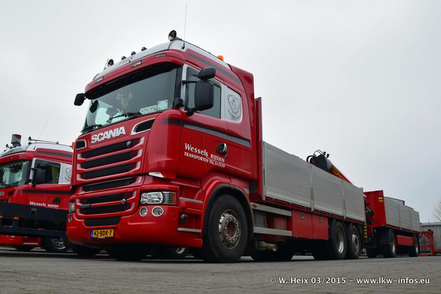 Wessels-Rijssen-20150314-042.jpg