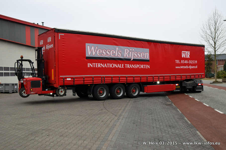 Wessels-Rijssen-20150314-043.jpg