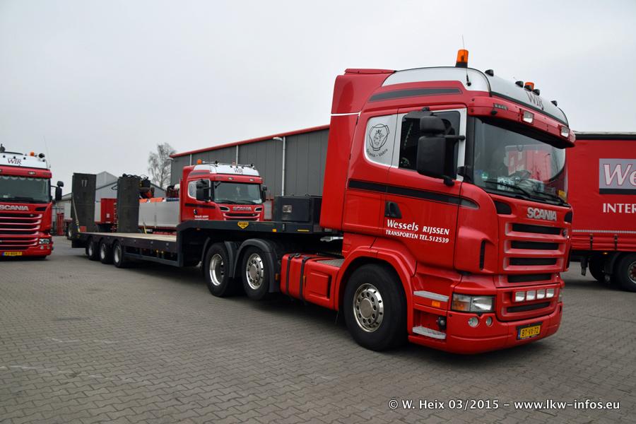 Wessels-Rijssen-20150314-044.jpg