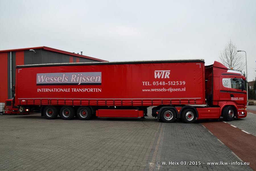 Wessels-Rijssen-20150314-048.jpg