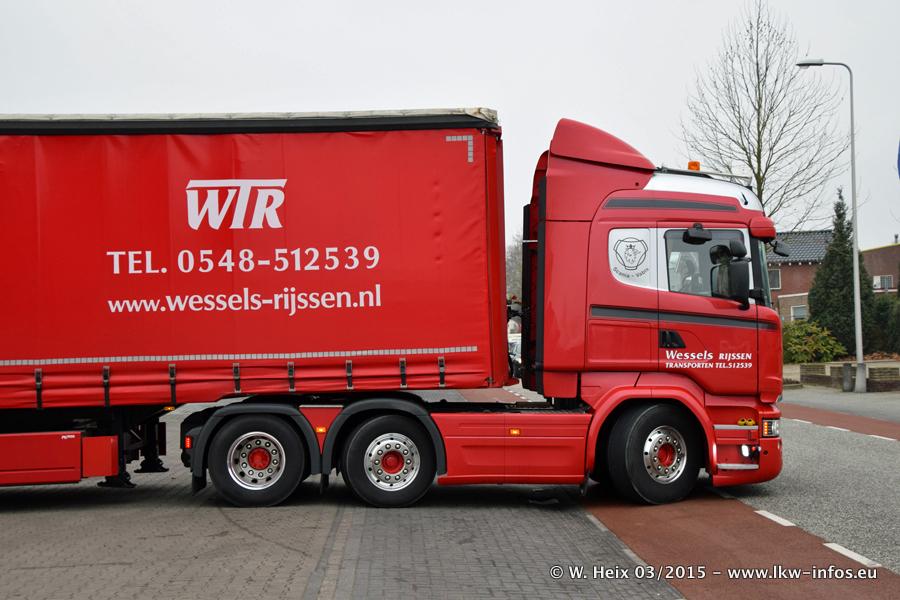 Wessels-Rijssen-20150314-049.jpg